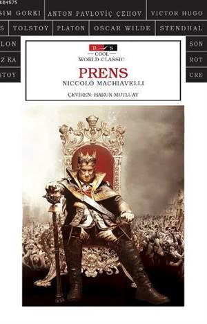 Prens - Cool