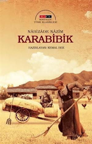 Karabibik - Nostalgic