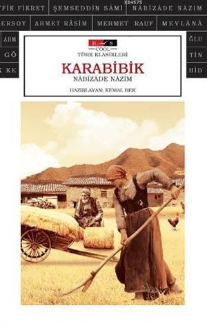 Karabibik - Cool