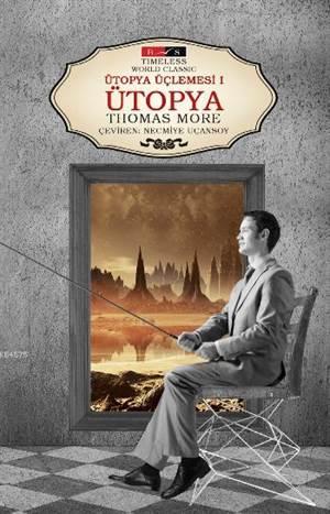 Ütopya - Timeless