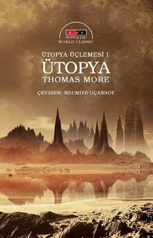 Ütopya - Nostalgic