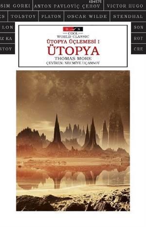 Ütopya - Cool