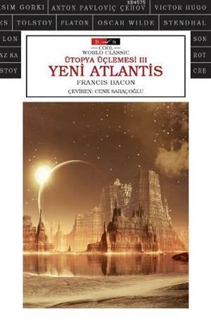 Yeni Atlantis - Cool