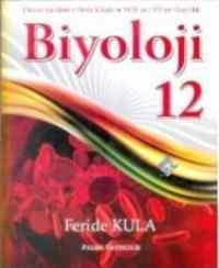 Biyoloji 12