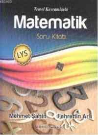 Matematik Soru Kitabı