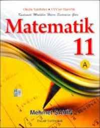 Matematik 11 Okula Yardımcı,LYS'ye Hazırlık