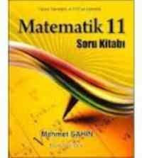Matematik 11 Soru Bankası Okula Yardımcı LYS'ye Hazırlık