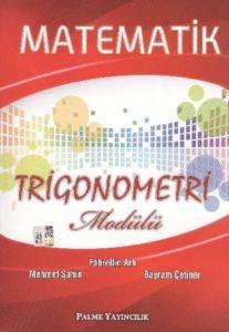 Matematik Trigonometri Modülü
