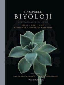 Campbell - Biyoloj ...