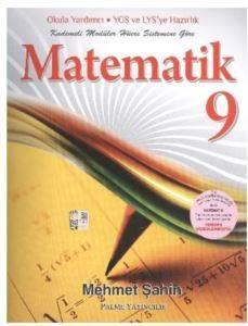 Matematik 9.Sınıf Konu Anlatımlı