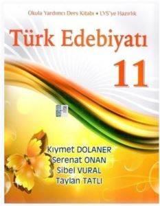 Türk Edebiyatı 11