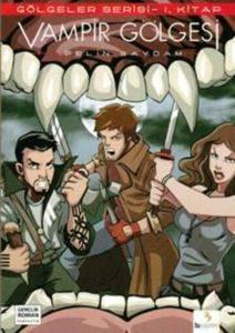 Vampir Gölgesi