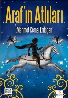 Araf'ın Atlıları