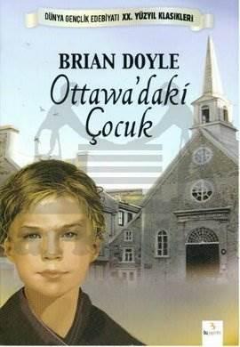 Ottawadaki Çocuk