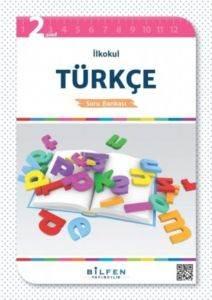 İlkokul 2. Sınıf Türkçe Soru Bankası