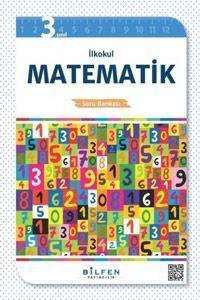 İlkokul 3. Sınıf Matematik Soru Bankası