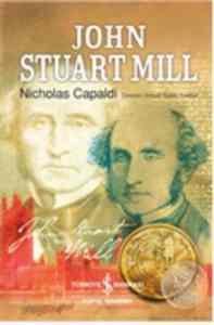 John Stuart Mill (Ciltli)
