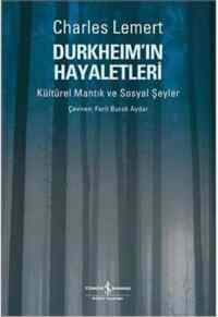 Durkheim'in Hayaletleri