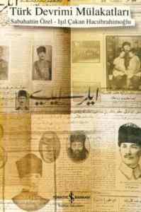 Türk Devrimi Mülakatları