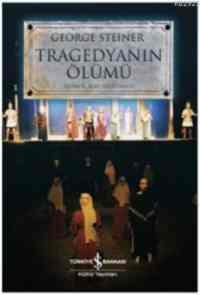 Tragedyanın Ölümü