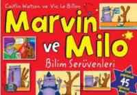 Marvin ve Milo