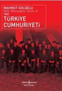 Türkiye Cumhuriyeti-Milli Mücadele Tarihi-5