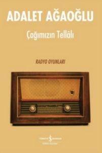 Çağımızın Tellalı-Radyo Oyunları