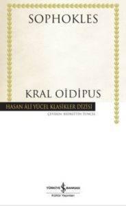 Kral Oidipus (Kart ...