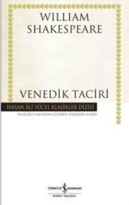Venedik Taciri (Ka ...