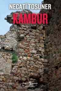 Kambur
