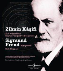 Zihnin Kâşifi- Sigmund Freud