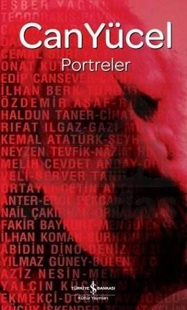 Portreler Ciltli