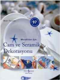 Cam ve Seramik Dek ...