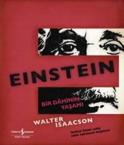 Einstein Bir Dahinin Yaşamı