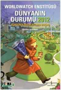 Dünyanın Durumu 2012