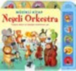 Neşeli Orkestra