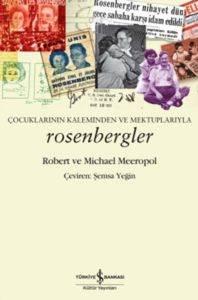 Rosenbergler