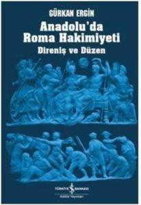 Anadolu'da Roma Hakimiyeti