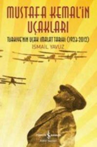 Mustafa Kemal'in U ...