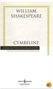 Cymbeline (Ciltl
