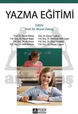 Yazma Eğitimi Anlatma Teknikleri-II