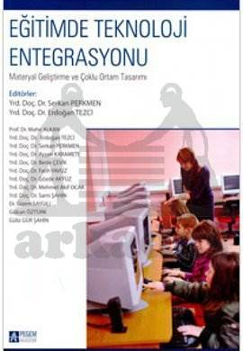 Eğitimde Teknoloji Entegrasyonu