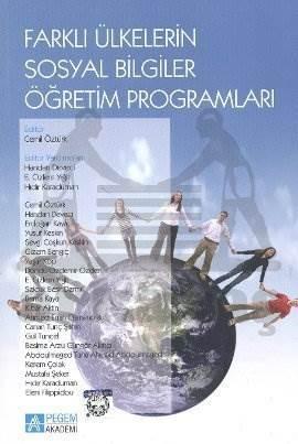 Farklı Ülkelerin Sosyal Bilgiler Öğretim Programları
