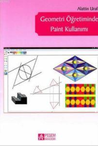 Geometri Öğretiminde Paint Kullanımı