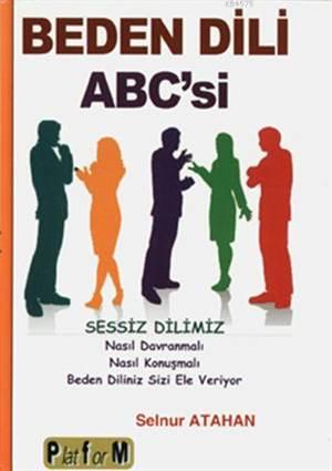 Beden Dili ABC'si