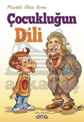 Çocukluğun Dili
