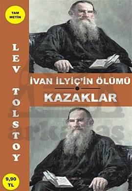 İvan İlyiç'in Ölümü - Kazaklar