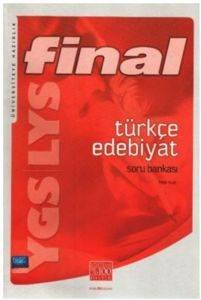 Final YGS-LYS Türkçe