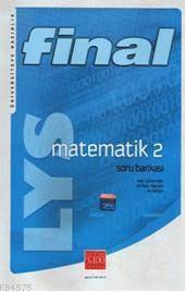 Lys Matematik-2