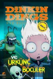 Dinkin Dings ve Ür ...
